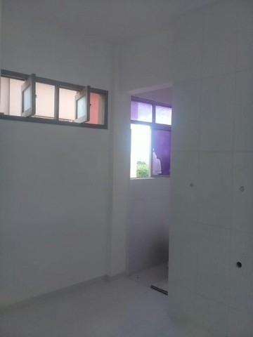 Vendo apto do Guaíra 03. 2/4, 1 banheiro R$ 115.000,00 - Nova Parnamirim - Foto 8