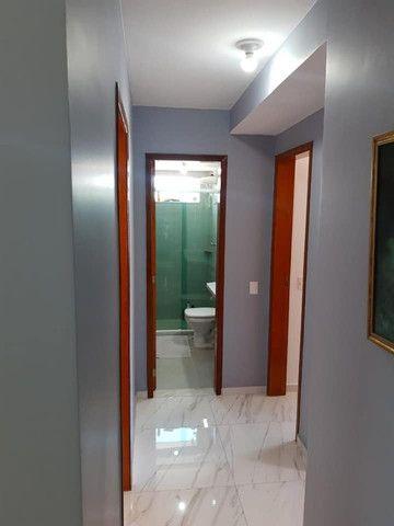 A RC+Imóveis vende excelente apartamento a 5 minutos do centro de Três Rios-RJ - Foto 8