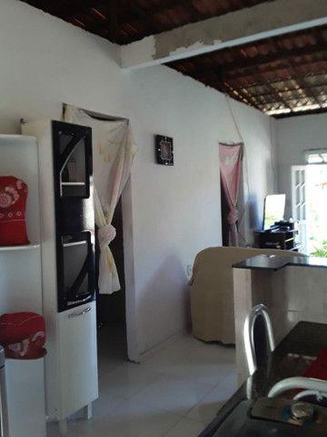 Vendo casa em Vila Sauipe  - Foto 8