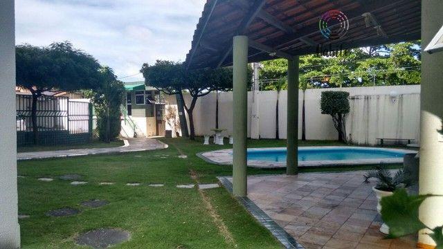 Apartamento Padrão para Venda em Fátima Fortaleza-CE - Foto 4
