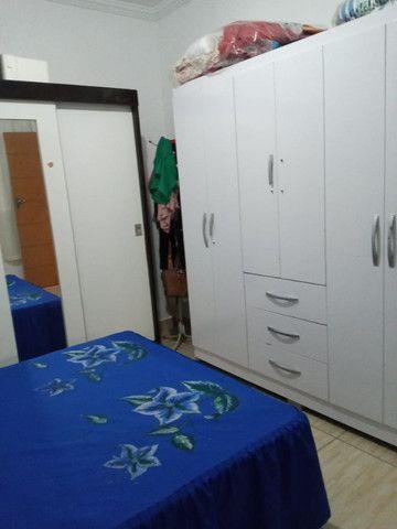  Vendo casa em Urucãnia MG - Foto 3