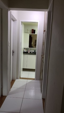 Apartamento à venda, 70 m² por R$ 275.000 - Torre - Recife/PE - Foto 17