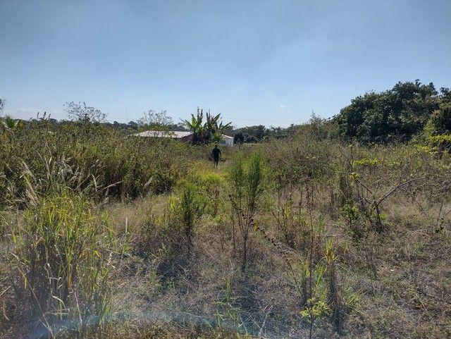 Lote ou Terreno a Venda no Bairro dos Ipes, com 1260 m²  Porangaba - SP - Foto 19
