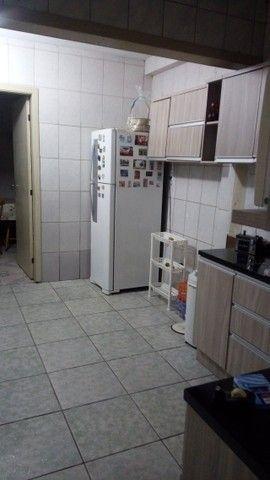 EW - Vendo Casa em Nazaré 95 mil - Foto 11