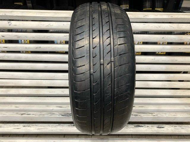 Pneu 165/50/15 Linglong Green-Max HP 010 (Usado) - Apenas 1 unidade do pneu 165/50R15