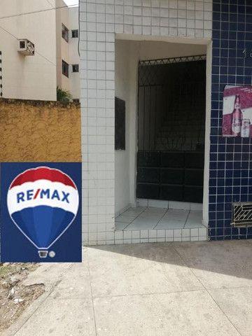 Apartamento para alugar com 2 dormitórios em Rosa dos ventos, Parnamirim cod:AP0163 - Foto 3