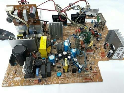 Com-pro Sucatas de Eletrônicos para reciclagem - Foto 3