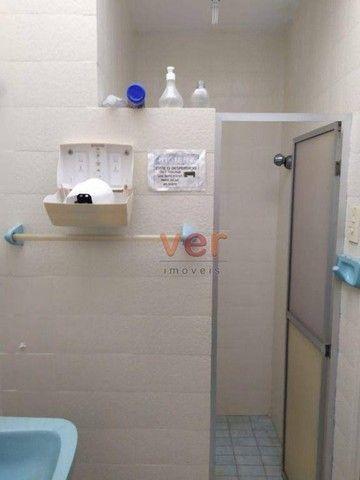 Casa para alugar, 320 m² por R$ 5.000/mês - Dionisio Torres - Fortaleza/CE - Foto 16