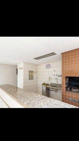 Apartamento com 2 quartos à venda, 56 m² por R$ 230.000 - Setor Negrão de Lima - Goiânia/G - Foto 9