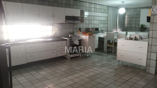 Casa solta á venda no centro da cidade de Gravatá/PE!! codigo: 3053 - Foto 7