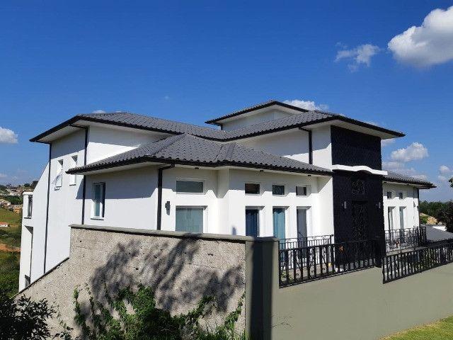 V 037 Maravilhosa casa