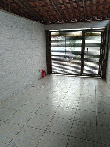 W - vende Casa na Cremação 120 mil - Foto 19