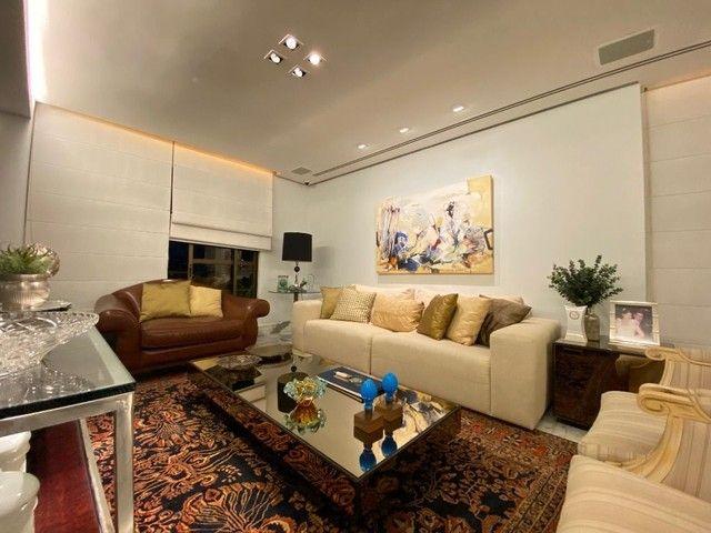 Ed. Centurion - 300 m² - Umarizal - Foto 5