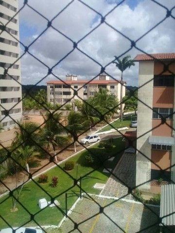 Vendo apto do Guaíra 03. 2/4, 1 banheiro R$ 115.000,00 - Nova Parnamirim - Foto 6