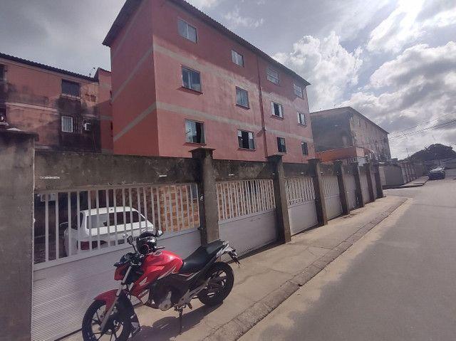 Apartamento Forquilha - Foto 9