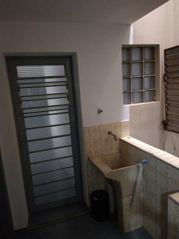 Conj. Comercial 4 salas - Castelo - Foto 15