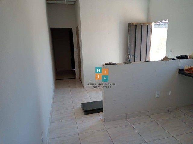 Lote 900m² com escritório à venda, - Boa Esperança - Sete Lagoas/MG - Foto 9