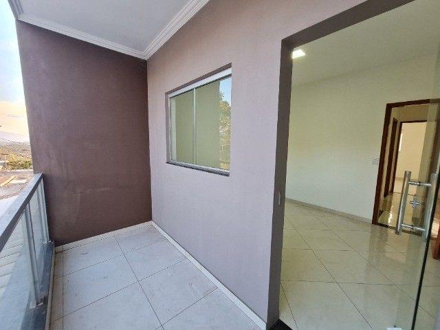 Casa no Bairro Serra Dourada - Foto 7
