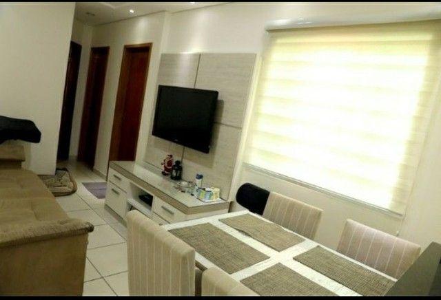 L.m/ vendo casa no jurunas  - Foto 2