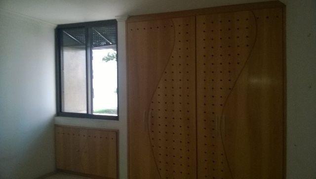 EM Vende se casa em Castanheira  - Foto 7