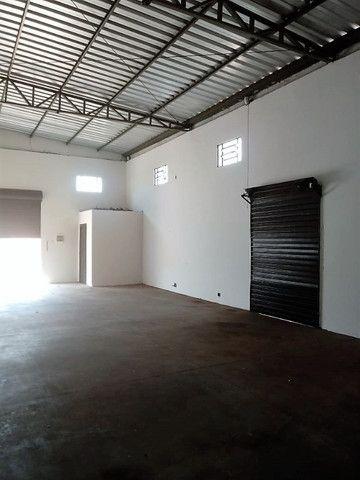 Salão Comercial no Mini Distrito Duas Vendas - Inovar Imóveis - Foto 3