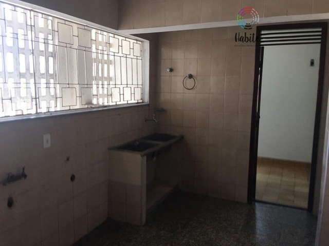 Apartamento Padrão para Venda em Dionisio Torres Fortaleza-CE - Foto 9