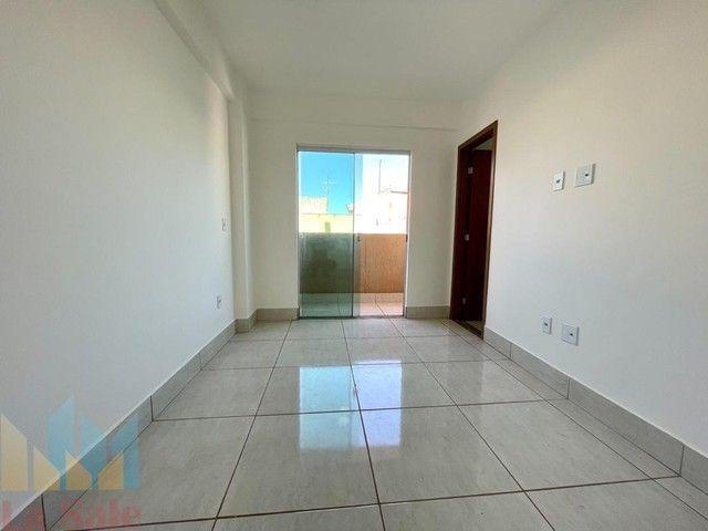 Apartamento 2 Quartos com Sacada Suíte Garagem  - Foto 9