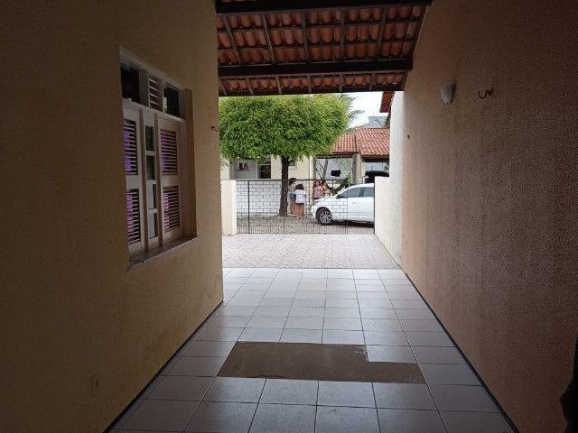 Dúplex Condomínio Maraponga Sul-Maraponga/Parangaba - Foto 15