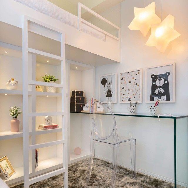 Vila Leopoldina - Apartamento de 59 m2, com 2 Dormitorios sendo 1 Suite , e com 2 Vagas de - Foto 18