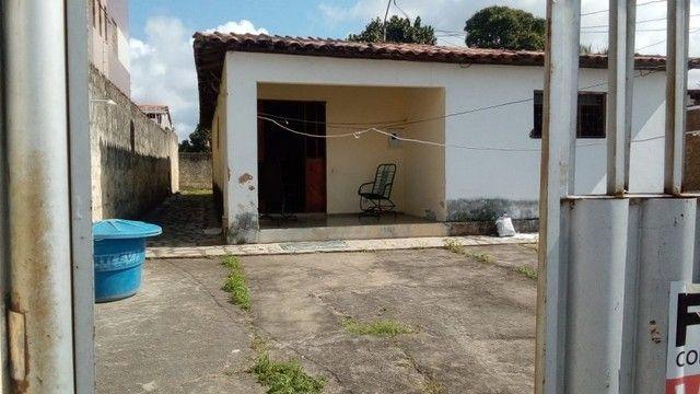 Casa à venda com 2 dormitórios em Bancários, João pessoa cod:009934 - Foto 8