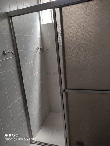 Vende-se apartamento no Coophamil ou troca por sítio - Foto 3