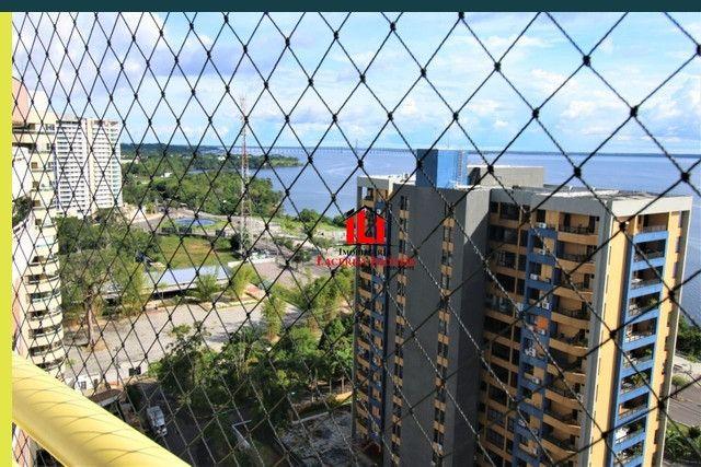 Apartamento_Cobertura Condomínio_Edifício_Solar_da_Praia rshjzdiveq xkshveytji - Foto 3