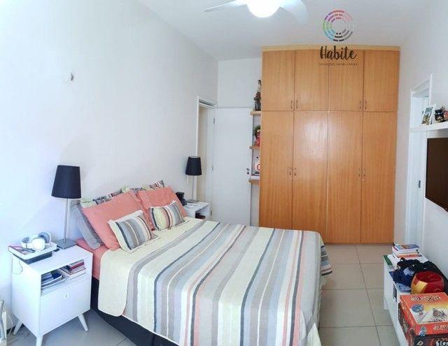 Apartamento Alto Padrão para Venda em Meireles Fortaleza-CE - Foto 9