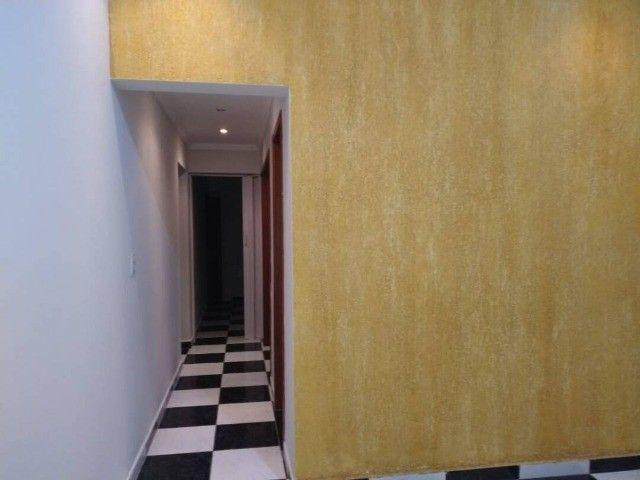 Vende-se Casa Térrea no Wanel Ville 5 - Foto 5