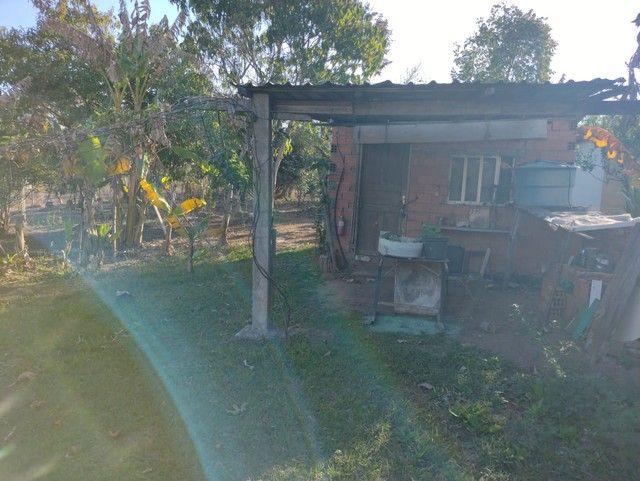 Chácara a Venda em Porangaba Bairro dos Marianos com 1.000 m² Terreno, Área Construída 200 - Foto 15