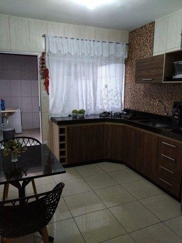W - vende Casa na Cremação 120 mil - Foto 11