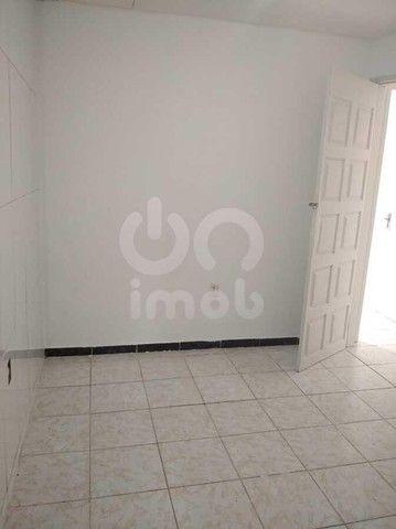 Casa para Venda em Aracaju, Cidade Nova, 3 dormitórios, 1 suíte, 2 banheiros, 1 vaga - Foto 13