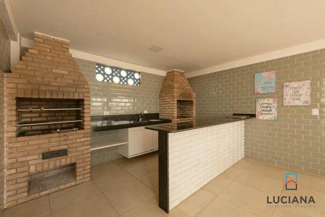 Apartamento com 4 quartos Locação Anual - Foto 12