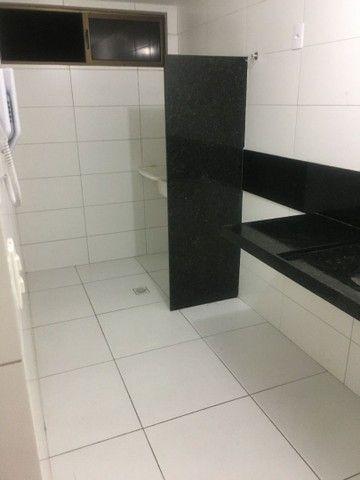 Aluga-se Apartamento Geisel - Foto 4