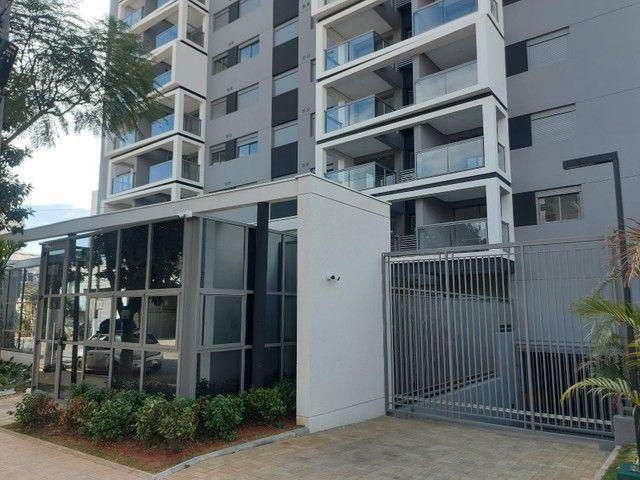 Vila Leopoldina - Apartamento de 59 m2, com 2 Dormitorios sendo 1 Suite , e com 2 Vagas de - Foto 4