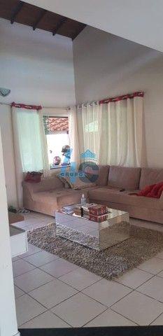 Casa com 3 dormitórios à venda, 265 m² por R$ 790.000,00 - Village 3 - Porto Seguro/BA - Foto 18