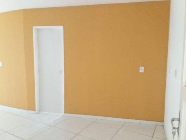 Apartamento para alugar com 2 dormitórios em Rosa dos ventos, Parnamirim cod:AP0163 - Foto 7