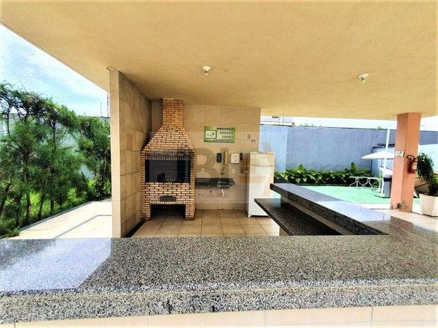 Condomínio Viver Clube, Apartamento à venda em Fortaleza/CE - Foto 8