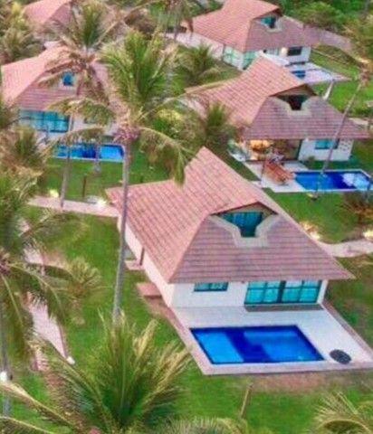 MM. Casa na Reserva dos Carneiros PE.  What * - Foto 3