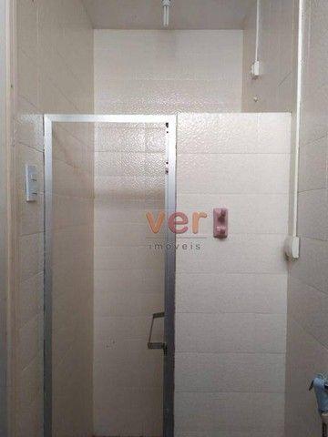 Casa para alugar, 320 m² por R$ 5.000/mês - Dionisio Torres - Fortaleza/CE - Foto 10