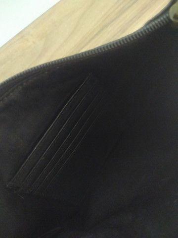 Bolsa de mão Fossil - Foto 5