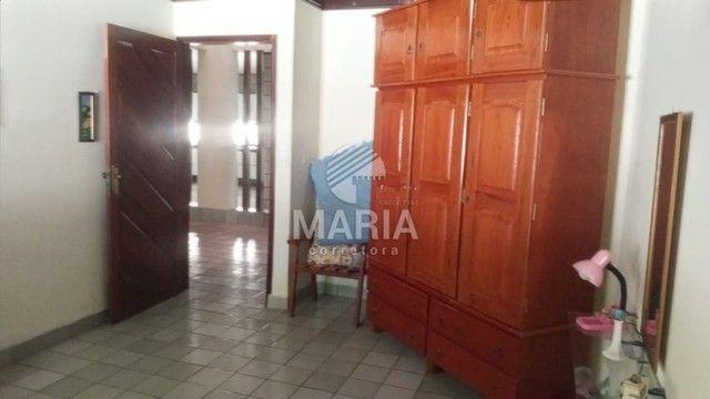 Casa solta á venda no centro da cidade de Gravatá/PE!! codigo: 3053 - Foto 13