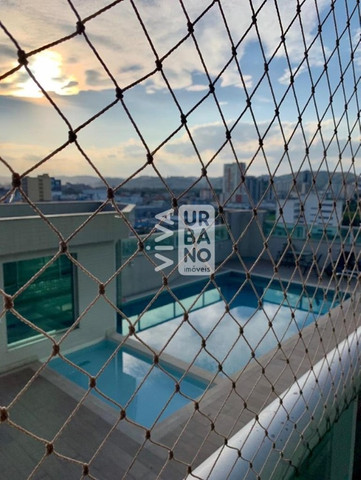 Viva Urbano Imóveis - Apartamento na Colina/VR - AP00454 - Foto 13