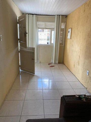 Aceitamos Financiamento Da Caixa Casa Na Ur: 11 Ibura - Foto 4