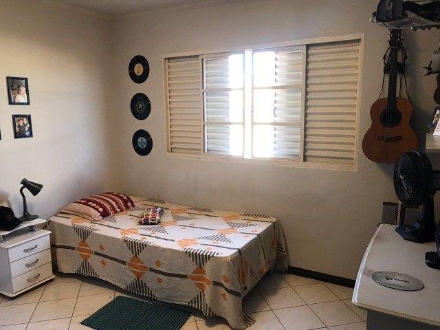 Lindo Apartamento Edifício Tocantins Centro - Foto 7